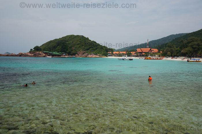 Laguna-Redang-u-Redang-Reef