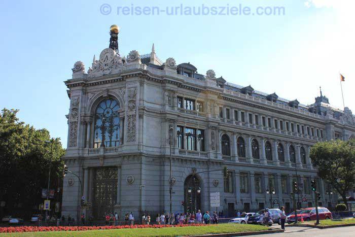 MadridBancoEspana