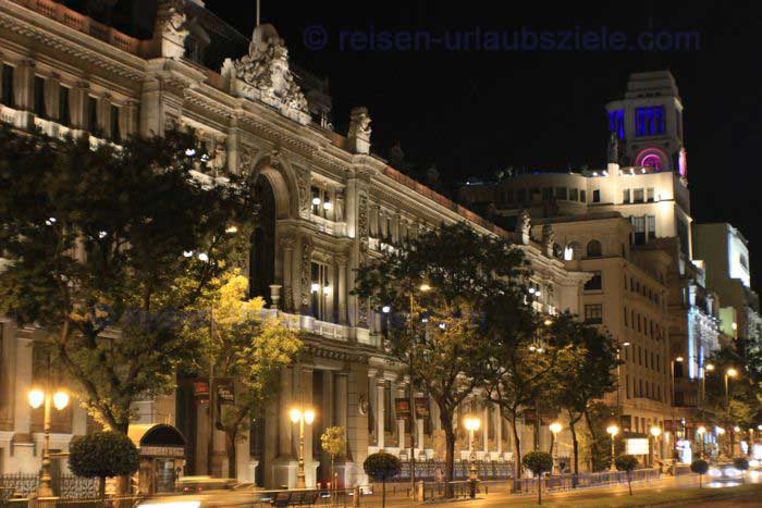 MadridCBA
