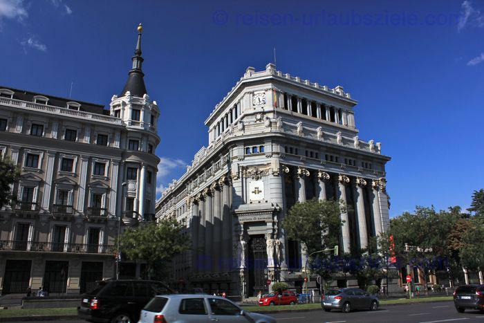 MadridInstitutoCervantes