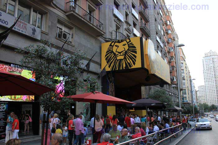MadridReyLeon