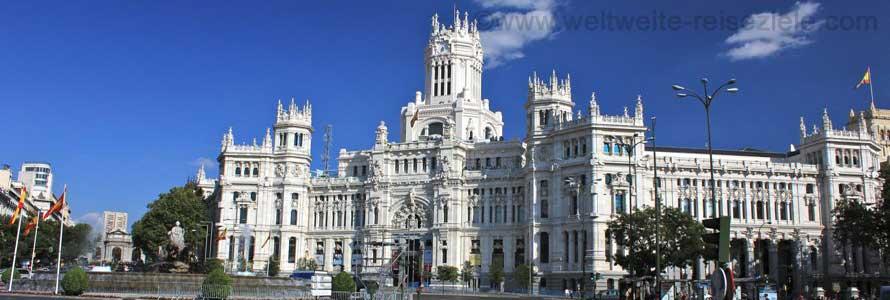 MadridSehensw2Titel