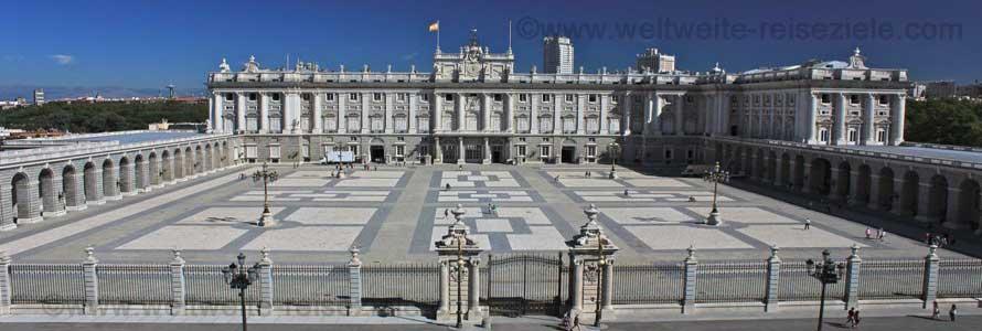 MadridSehenswTitel