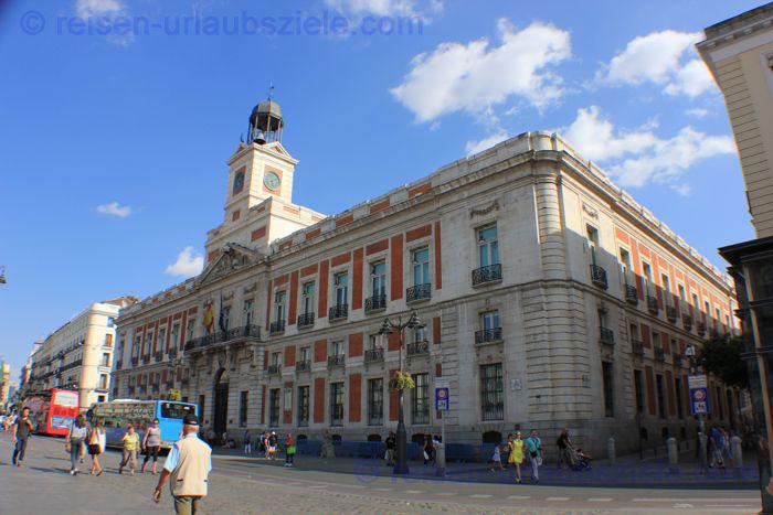 MadridSolHaus