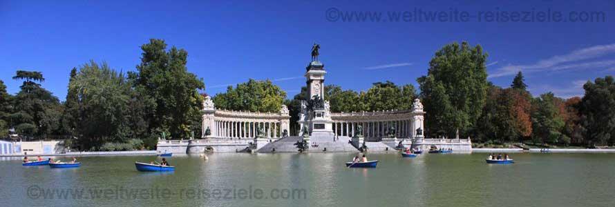 Madridsehensw3Titel