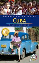 Cuba-U1-U2-U3-U4-NEU.indd